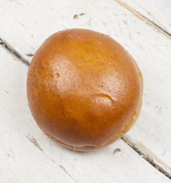 Gänse-Burger Buns