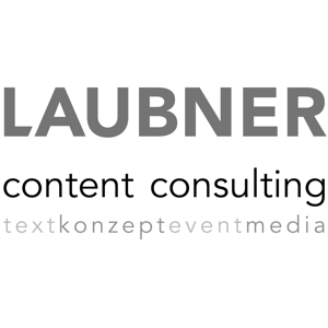 Laubner Content Consulting