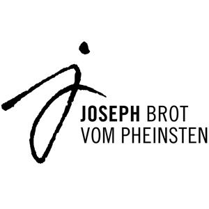 Logo Joseph Brot