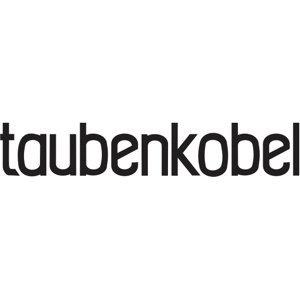 Taubenkobel Logo