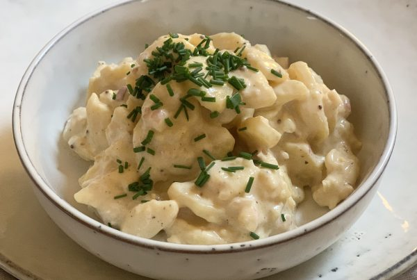 Erdaepfel-Salat