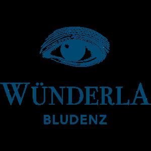Wünderla Logo
