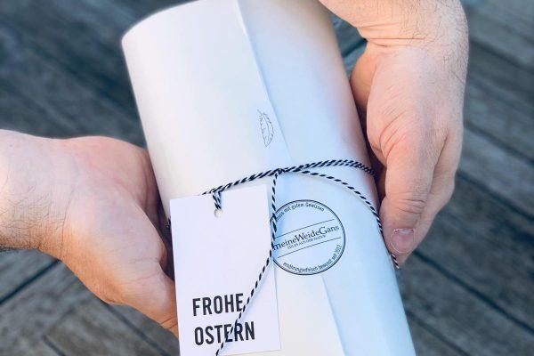 Osterschinken
