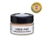 LeberPate
